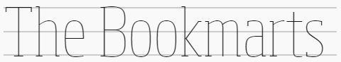 bookmarts.jpg